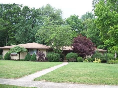 Dayton Ohio Records 395 Blairwood Dr Dayton Oh 45426 Property Records Search Realtor 174