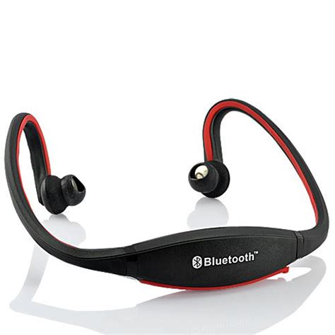 Headset Sport Bluetooth Headset Mp3 Bluetooth Termurah ecouteur bluetooth