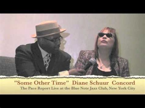 schuur thing the pace report quot deedles the schuur thing quot the diane