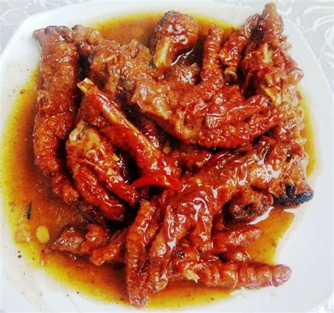 recipes eating  indonesia images  pinterest