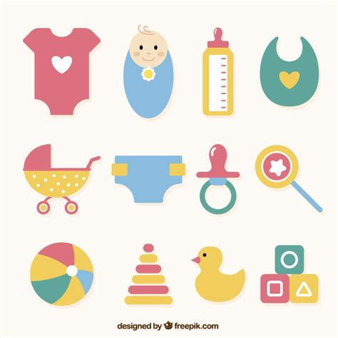 imagenes vectoriales gratuitas diaper vectors photos and psd files free download