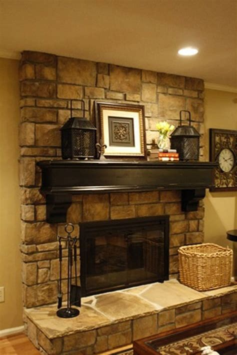 Traditional Fireplace Ideas by Modern And Traditional Fireplace Design Ideas Design