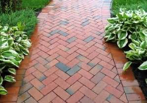 Interlocking Rubber Patio Pavers Various Types Of Paving Stones Grandview Landscape