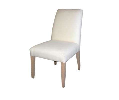 comfortable side chairs quot briana quot comfortable upholstered dining side chairs for