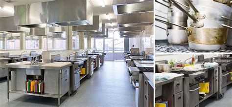 commercial kitchen hire in melbourne kitchen
