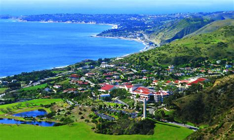 pepperdine malibu pepperdine to participate in active shooter drills