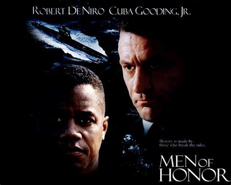 men of honor 2000 imdb watch men of honor 2000 free on 123movies net