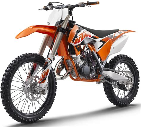 motocross bike makes top 10 best dirt bike brands in the world