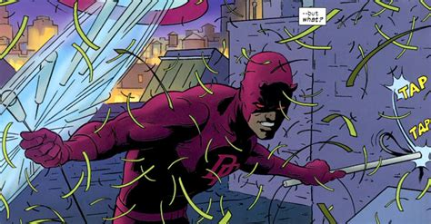 daredevil by mark waid why aren t you reading mark waid and paolo rivera s daredevil scifinow the world s best
