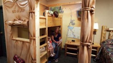 great wolf lodge room service great wolf lodge updated 2017 prices resort reviews