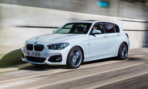 bmw serie 1 interni bmw serie 1 2018 listino prezzi motori e consumi