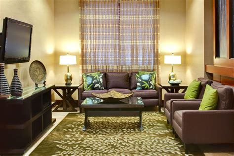 bed bath and beyond wolfchase holiday inn hotel suites memphis wolfchase galleria