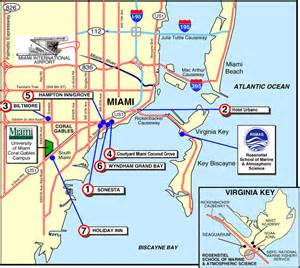 Map Of Miami Area by Star Noaa Nesdis Center For Satellite Applications