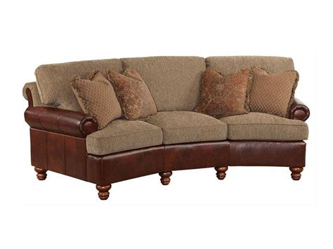 kincaid sofa kincaid furniture living room regency sofa 638 v7 good s