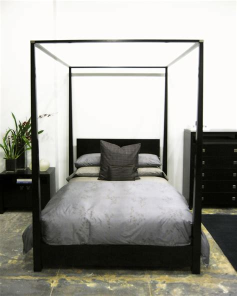 calvin klein home nyc images