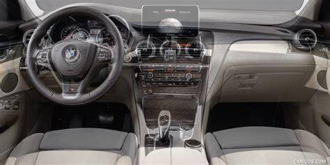 Bmw Vs Mercedes Interior by Bmw X4 Vs Mercedes Glc Coupe