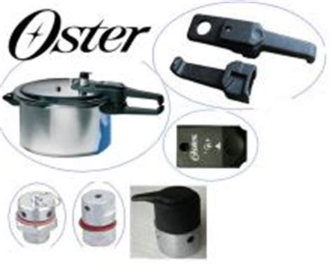rochedo pressure cooker gasket for 9 litre aluminium imusa pressure cooker 3l 9l products china imusa pressure