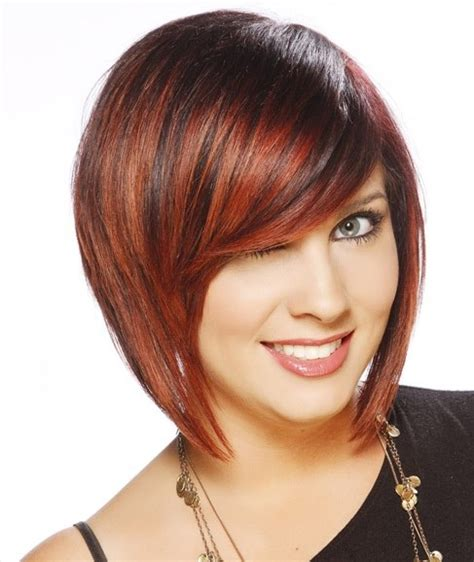 rambut bob 3 model gaya rambut wanita terbaru 2016 yang baik
