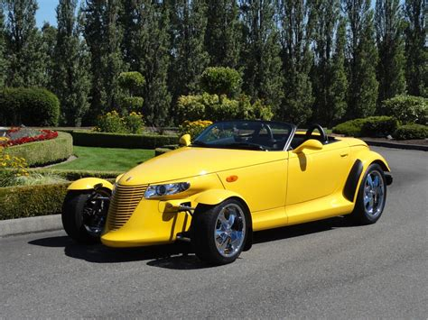 auto repair manual free download 1997 plymouth prowler seat position control service manual chilton car manuals free download 2000 plymouth prowler lane departure warning