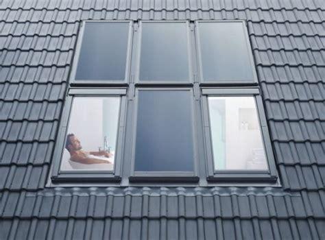 dach wohnraumfenster bauemotion de