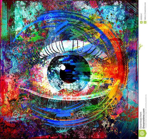 imagenes abstractas con significado image gallery imagenes de arte abstracto