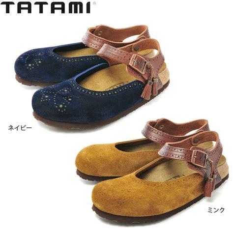 tatami deutschland best sandals for plantar fasciitis tatami birkenstock