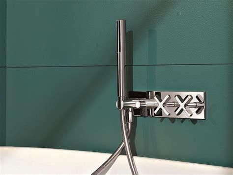 robinet pour baignoire riviera robinet pour baignoire mural by fantini rubinetti