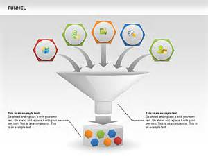 well designed powerpoint templates well designed powerpoint templates well best home and