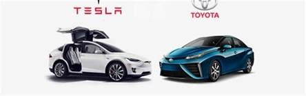 Electric Car Vs Hydrogen Car Electric Vs Hydrogen Fuel The Future Of Cars Infographic