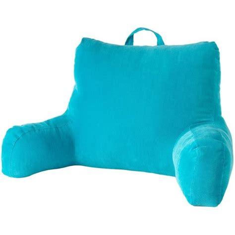 corduroy bedrest back bed rest pillow backrest support corduroy bed rest pillow gnewsinfo com