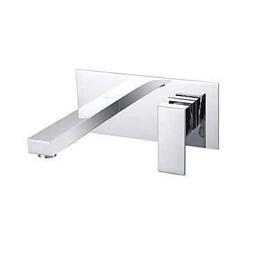 moderne badeinrichtung 1682 37 best spa bathrooms images on spa bathrooms