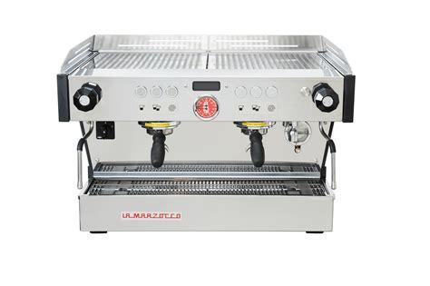 Mesin Coffee La Marzocco linea pb la marzocco