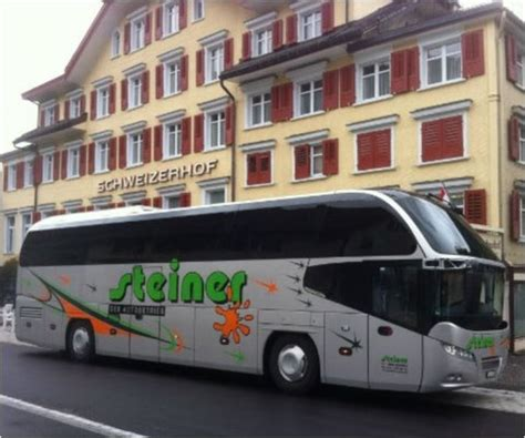 Anh Nger Mieten Aarau by Car Bus Auto Wohnmobil Mieten Oder Cer Kaufen