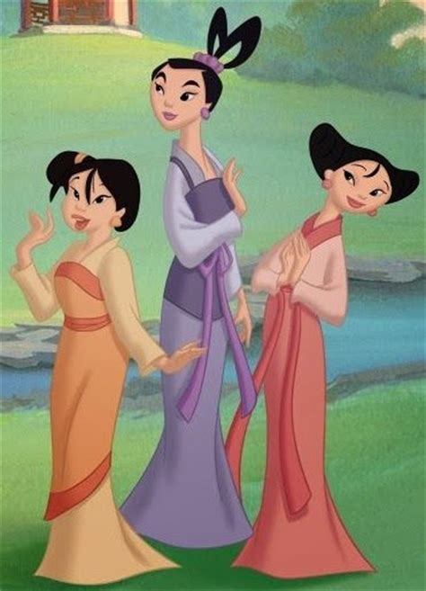 Dress Mei Li Hua the world s catalog of ideas