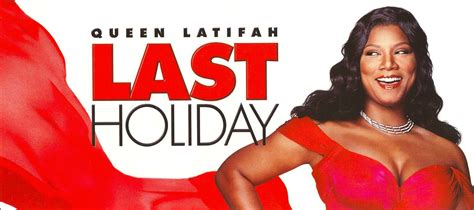 film queen latifah streaming movies 30 days challenge movies fanpop page 17