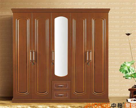 Bedroom Doors Kerala Kerala Bedroom Cupboard Design Vanityset Info
