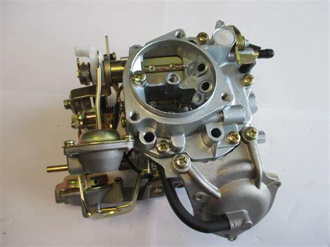 Carburator Karburator Honda Civic 1984 1987 compra volkswagen carburador al por mayor de china