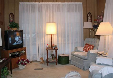 how to decorate a mobile home living room tips and trick for decorating a small mobile home living