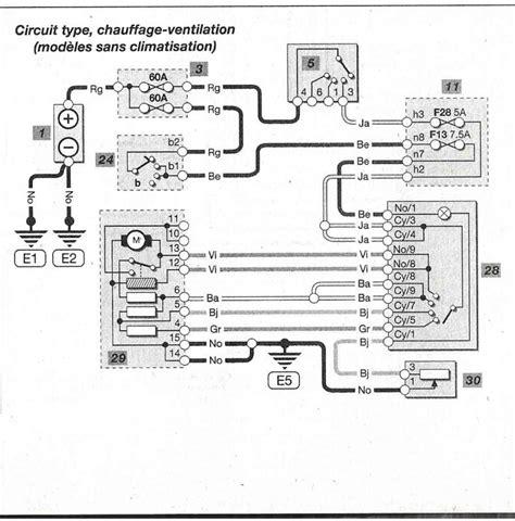 Chauffe Eau Grande Capacité 3050 by Probleme Vitesse Commande Air Twingo M 233 Canique