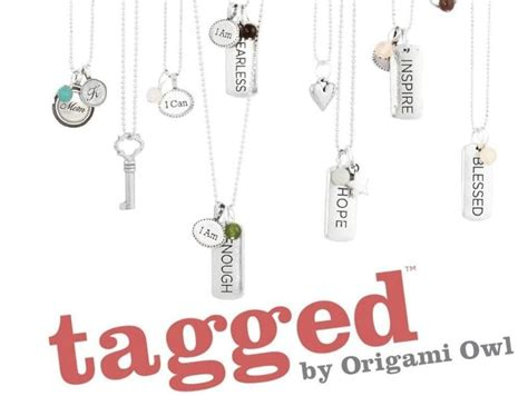 tagged in the usa by origami owl origami owl lockets