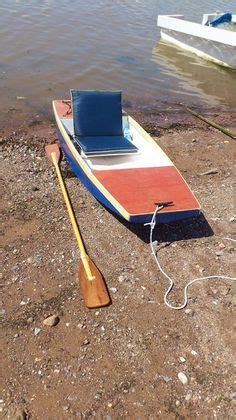 portuguese fishing boat plans a water wagon type boat for fishing small bodies of water