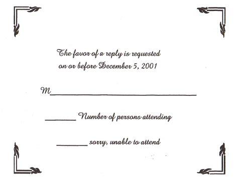 blank menu template free menu planner printables fab n free kids