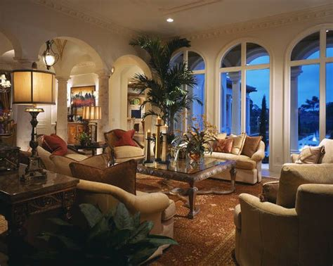 rooms unlimited high end interior design firm decorators unlimited palm caribbean home decor