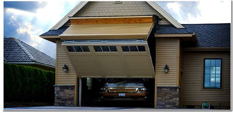 Trailer Garage Korthuis Rv Garage Door Lynden Wa Schweiss Must See Photos