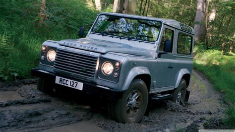 wallpaper land rover defender land rover defender wallpapers hd download