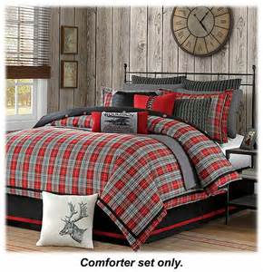 top 25 ideas about bedding on pinterest bedding sets