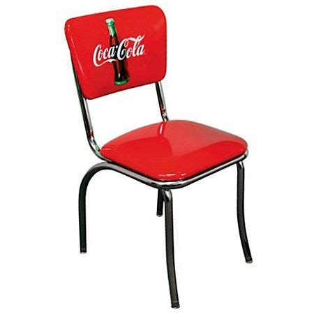 coca cola chairs 27 best coca cola furniture images on coke