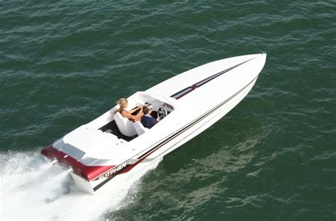 sutphen boats research sutphen boats 21 ss on iboats