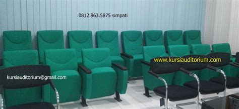 Jual Kursi Roda Tegal supplier kursi auditorium kursi teater kursi bioskop distributor kursi auditorium jual