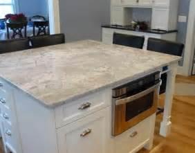 Lg Toaster Price Diy Kitchen White Ish Granite Options Its Overflowing